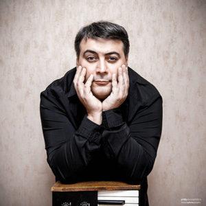 Festival Jazz à Nice , Ali jackson Eric Legnini Jon Boutellier quintet