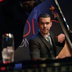 Géraud Portal Quartet - After Hours