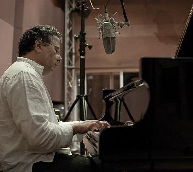 Franck Amsallem Quartet, After Hours Duc Des Lombards
